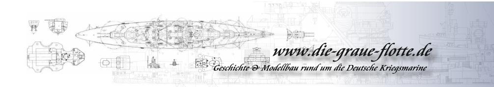 www_die_graue_flotte_de